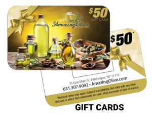 full color gift cards